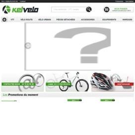 Liste des bons de réduction pour Kelvelo et codes de réduction disponibles | codes promo | Scoop.it