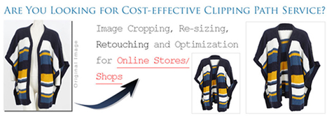Photoshop Clipping Path India | Clipping Path Services | Scoop.it