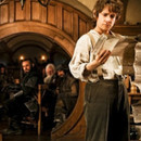 Le Hobbit : un voyage inattendu - Krinein | Be Bright - rights exchange nouvelles | Scoop.it