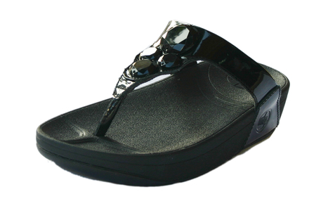 fitflops,fitflop sale,fitflop uk up to 56% off,free shipping | shoesss | Scoop.it