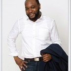 Edwin Maxwell | Movers & Shakers 2014 — Community Builders | innovative libraries | Scoop.it