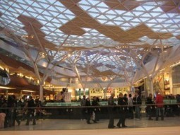 London 2013 January Sales | World Insider | World Insider Blog | Scoop.it