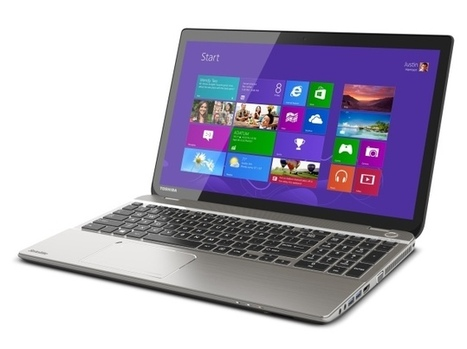 IBM Laptop Becomes Focus Move for Youth Affection | Laptop Infoz | Scoop.it