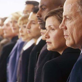 El directivo 3.0 debe tener intuición, capacidad de creación ... - RRHHpress.com (blog) | Recursos Humanos 2.0 | Scoop.it