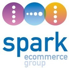 5 reasons why outsourcing to the North East makes sense   Retail News and Views from Spark eCommerce Group   Scoop.it