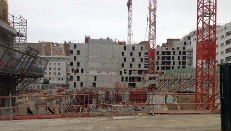 Pourquoi les prix du foncier et des logements neufs ne risquent pas de baisser | NOVABUILD - La construction durable en Pays de la Loire | Scoop.it