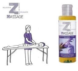 Découvrez Z-Massage de Mint eLabs, une solution contre les douleurs musculaires | Les allergènes et l'allergie cutanée | Scoop.it