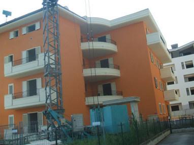 Vivere in zona bivio di Corropoli, comodità e confort garantiti!!! | Daniele Longobardi | Scoop.it