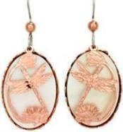 Handmade Jewelry, Unique Jewelry, Handcrafted Jewelry by Copper Reflections will increase your sales by Copper Reflections | Handmade Jewelry by Copper Reflections | Scoop.it