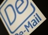 e-Government-Gesetz: De-Mail: SH hadert mit der Verschlüsselung | shz.de | Governikus News | Scoop.it