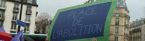 Prostitution : 30 jours, 30 témoignages | Abolition2012 | Scoop.it