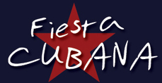 ★ TOULOUSE RÉVEILLON NOUVEL AN ★ 2014 ★ EL CUBANO CLUB ★ | El Cubano Restaurant Bar Musical | Scoop.it