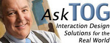 First Principles of Interaction Design (Revised & Expanded) | All things Filemaker  Go | Scoop.it