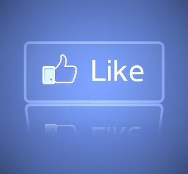 Best Practice n°1: All about the Fan Gate | Custom Facebook Marketing | Scoop.it