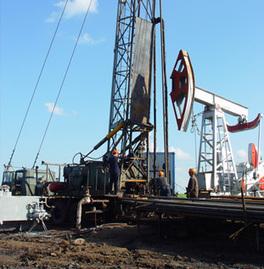 Us Offshore Drilling Contractors - Global Offshore Resources | Links | Scoop.it