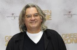 Paul Greengrass 'honoured' to open BFI London Film Festival - Movie Balla | News Daily About Movie Balla | Scoop.it