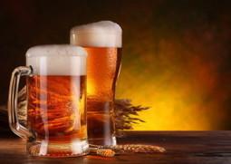 Birra, alimento sano e con poche calorie alleato della salute delle ... - Dottor Sport | Homebrewing | Scoop.it