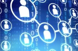 Réseau Social d'Entreprise : un ROI difficile à entrevoir | Web marketing Webdesign 2.0 portail | Scoop.it