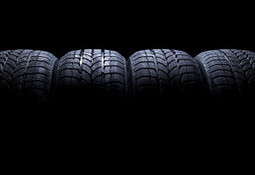 A reliable tire shop is Basalt Quick Lube - we'll help with your tires | Basalt Quick Lube | Scoop.it