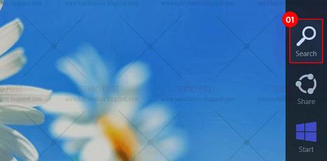 Tekno Post: Cara Mengaktifkan .NET Framework 3.5 secara Offline pada Windows 8/8.1 | Tekno Post | Scoop.it