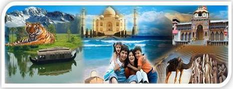 Travelindiaa.in | Travel Indiaa Tour Package | Scoop.it