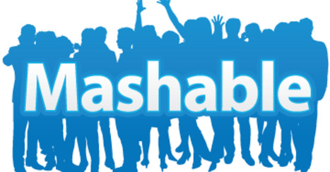 360i Gains Access to Mashable's Viral Prediction Technology   Transmedia, Content marketing & Digital AD   Scoop.it