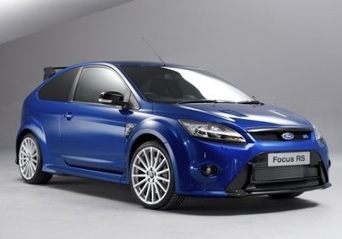 Car brands is Ford Focus competitor   technology   Scoop.it