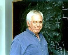 Actualité > Boson de Higgs : Hawking pense qu'il a probablement perdu son pari | Le boson de Higgs et la physique des particules | Scoop.it