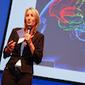 Les neurosciences au cœur de nouvelles méthodes d'apprentissage | Formaguide.com | Veille Académie | Scoop.it
