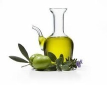Olive oil protects the heart and the gut | Sizzlin' News | Scoop.it