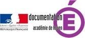 Documentation Académie de Rouen - Lettre Edu'Num Thématique n°1 : L'infopollution | Documentation et professeurs documentalistes | Scoop.it