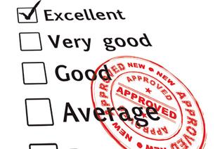 Le recours au bilan de compétence | Entretiens Professionnels | Scoop.it