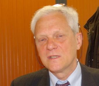 Materalia change de directeur | LaLIST Veille Inist-CNRS | Scoop.it
