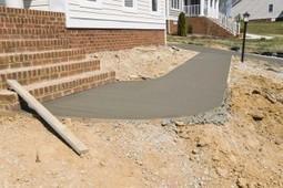 Prime concrete contractor from Lovestrand Construction | Lovestrand Construction | Scoop.it