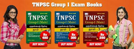 Tnpsc group 2 2015 syllabus