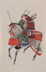 Feudalism in Japan andEurope | CCW Yr 8 Shogunate Japan | Scoop.it