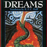 Jungian Depth Psychology and Dreams