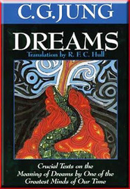 Carl Jung: As Freud says, dream-analysis is the via regia to the unconscious. | Jungian Depth Psychology and Dreams | Scoop.it