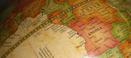 "Google bets on Africa as the next internet hotspot | ""#Google+, +1, Facebook, Twitter, Scoop, Foursquare, Empire Avenue, Klout and more"" 