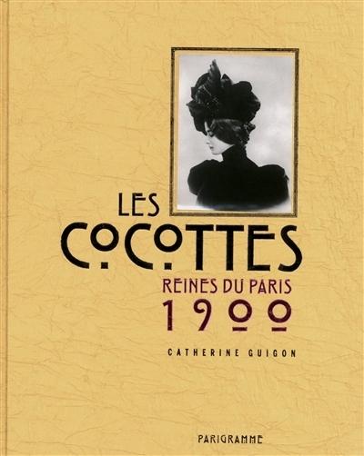 Qu'est-ce qu'une «cocotte»? | Les livres - actualités et critiques | Scoop.it