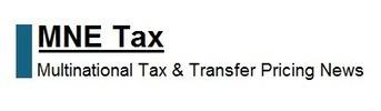 Saudi Arabia FATCA IGA signed with US–MNE Tax #Offshore stockbrokers | FATCA | Scoop.it
