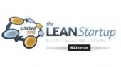 Build. Measure. Learn. Lean Startup SXSW 2012. | Public Sector Innovation | Scoop.it