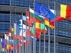 'Rotten to the core': EU in crisis as SEVENTEEN countries plunge deeper into recession   Unit 2, EU Economy   Scoop.it
