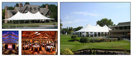 Get the Cheapest Deal from the Bend Event Rentals | Bend Oregon Party Rentals | Scoop.it
