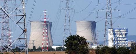 Nucléaire: les plaintes contre la pollution de l'eau se multiplient | Toxique, soyons vigilant ! | Scoop.it