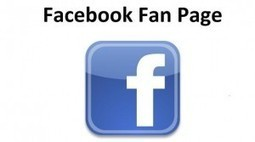 Facebook: come perdere utenza sulla fan page | Social Media post | Scoop.it