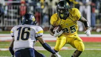 Football blog   Move to DVC makes sense for Valley schools - Chicago Tribune   Aurora IL   Scoop.it