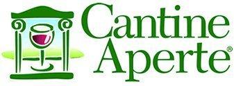 CANTINE APERTE 2013 | Casolare Re Sole | Scoop.it
