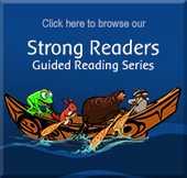 Strong Nations - First Nations Books, Inuit, Metis, Indigenous and Native American Books - Building Strong Nations Together! | First Nations Education | Scoop.it