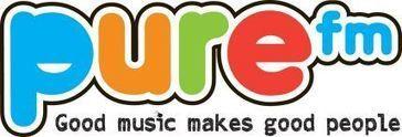 BELGIQUE : Pure FM adopte un format plus commercial | Radioscope | Scoop.it